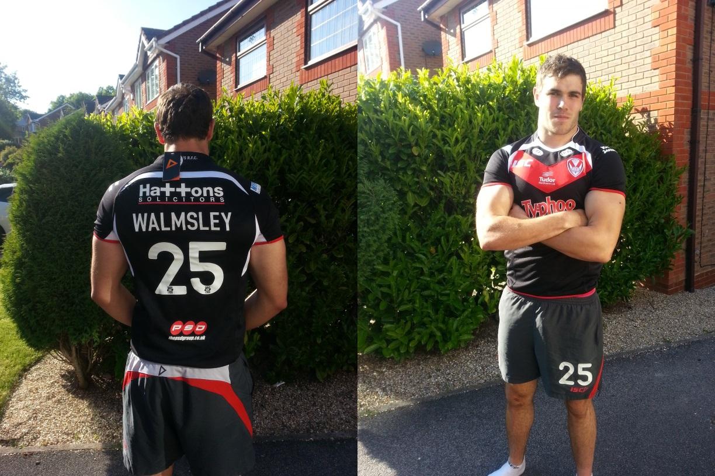 Walmsley_Front_Back.jpg