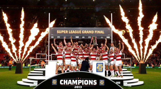 Wigan-Grand-Final-win
