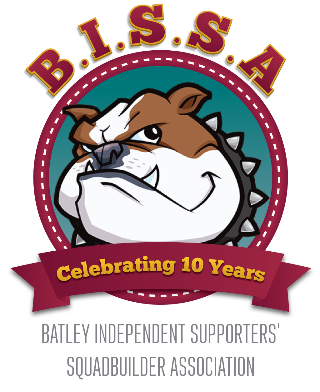 cropped-BISSA-Logo-Celebrating-10-Years2.png