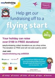 easyfundraising-travel-2015-poster