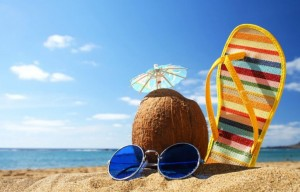 Thinking about booking a holiday?