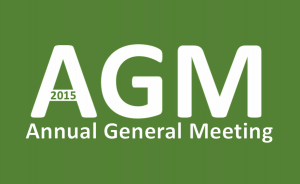 BISSA AGM 2015