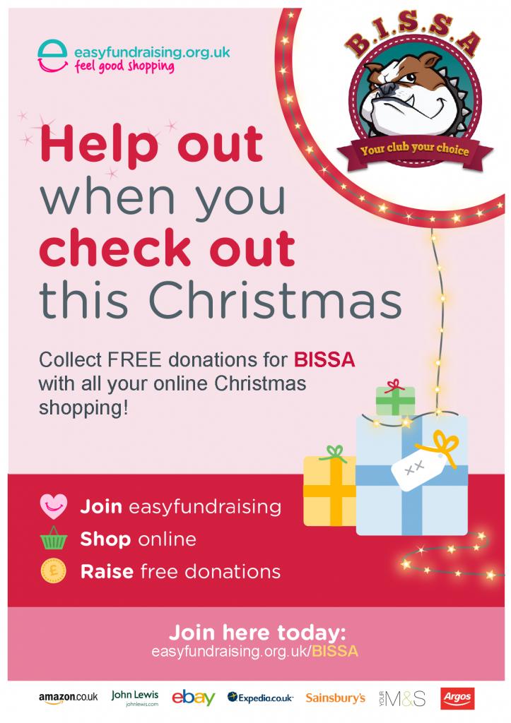 BISSA-Christmas