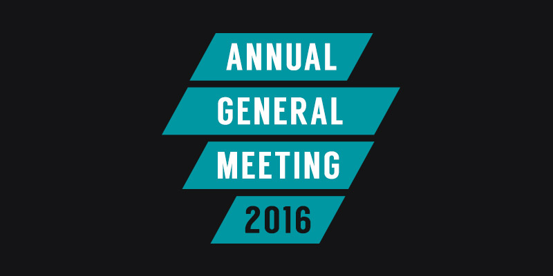 annual-general-meeting-2016